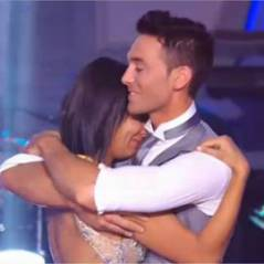 Danse avec les Stars 2011 : Shy'm sacrée meilleure danseuse (VIDEO)