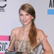 American Music Awards 2011, le top Taylor Swift, le flop Lady Gaga : le palmarès des AMA's