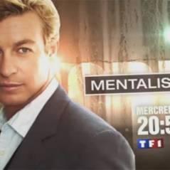 Mentalist sur TF1 ce soir : épisode 20 de la saison 3 (VIDEO)