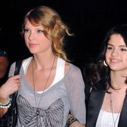 Taylor Swift et Selena Gomez : en duo sur ''Who Says'' ... un vrai régal (VIDEO)