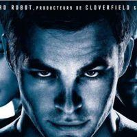 Star Trek 2 : date de sortie annoncée mais repoussée