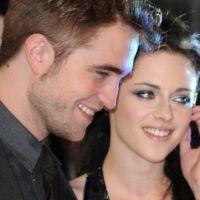 Kristen Stewart : prise en grippe par la mère de son Robert Pattinson
