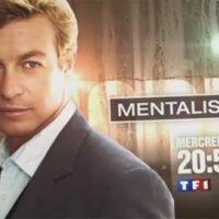Mentalist sur TF1 ce soir : épisode 21 de la saison 3 (VIDEO)