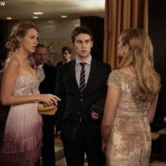 Gossip Girl saison 5 : le destin de Blair et celui de son bébé (SPOILER)