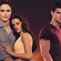 Twilight 4 : Robert Pattinson n'aime pas simuler