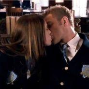 Ashley Greene et Kellan Lutz s'embrassent : nouvelles images du film A Warrior's Heart (VIDEO)