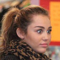 Miley Cyrus aurait fait une crise cardiaque : Twitter s'excite avec #PrayForMiley