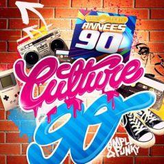 Culture 90 : venez faire la fête au Bataclan avec Purecharts
