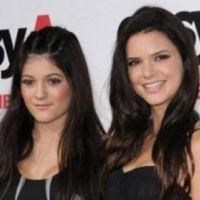 Kylie et Kendall Jenner : les soeurs Kardashian auront bientôt Leur émission