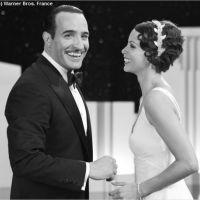 Golden Globes 2012 : The Artist a ''pété le score'' selon Dujardin (AUDIO)