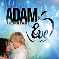 EXCLU : Adam et Eve, dans les coulisses avec les fans (VIDEO)