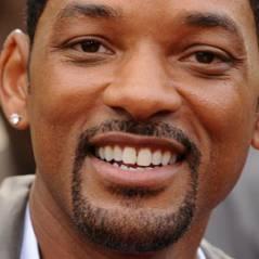 Will Smith : chauve qui peut devant sa nouvelle coupe (PHOTOS)
