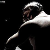 The Dark Knight Rises et la polémique Bane : Christopher Nolan UNE solution