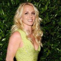 Britney Spears fiancée : pour son ex ''tout est faux''