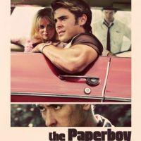 Zac Efron s'affiche dans The Paperboy (PHOTO)