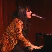 Lady avant Gaga : découvrez une chanson vintage signée Stefani Germanotta (VIDEO)