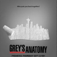 Grey's Anatomy saison 7 sur TF1 : un retour qui fait plaisir (audiences)