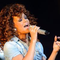 Rihanna avec Jay-Z et Kanye West : un nouveau son à écouter (AUDIO)