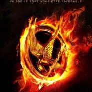 Hunger Games : Le guide officiel de la saga