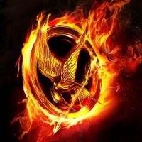 Hunger Games : Le guide officiel de la saga