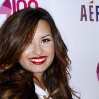 Demi Lovato célibataire : avec Wilmer Valderrama, c'est fini !