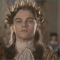 J. Edgar : DiCaprio pour les nuls, top 10 de ses meilleurs films (VIDEOS)
