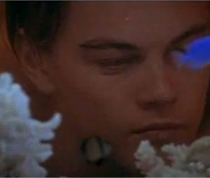 Bande annonce de Romeo + Juliette (1996)