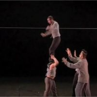 Suresnes Cités Danse 2012 : une 20ème édition à ne pas manquer (VIDEOS)