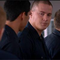"""Channing Tatum n'est pas """"le meilleur acteur du monde"""", ah bon?"""