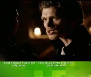 Trailer de l'épisode 12 de la saison 3 de Vampire Diaries