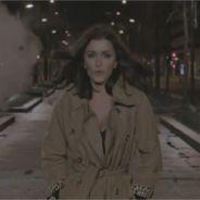 Jennifer prête pour L'Amour Fou avec un teaser (VIDEO)