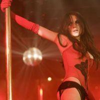 Lindsay Lohan VS Megan Fox : la guerre des bombes pour jouer Liz Taylor