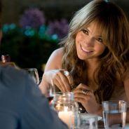 Jennifer Lopez et Caspert Smart : il lui coûte presque 8.000 Euros par semaine