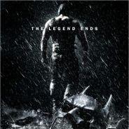 The Dark Knight Rises : Joey King et ses révélations fracassantes sur son personnage