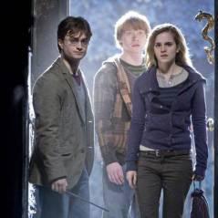 Daniel Radcliffe : la grande amitié entre Harry et Ron est rompue