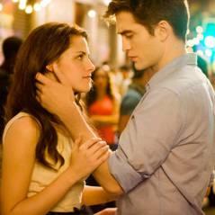 Twilight 4 : le film a rapporté beaucoup d'argent