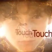 Touch saison 1 : Kiefer Sutherland laisse les armes au placard et revient à la télé