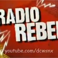 Debby Ryan débarque dans la première bande-annonce de Radio Rebel pour Disney Channel (VIDEO)