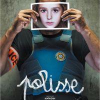 """César 2012 : Polisse et The Artist sont """"Intouchables"""", nominations sans surprise"""