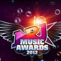 NRJ Music Awards 2012 : Justin Bieber, Shakira, Johnny, LMFAO ... ils seront là (VIDEO)