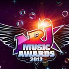 NRJ Music Awards 2012 : Justin Bieber, Shakira, Johnny, LMFAO ... ils seront là (VIDEO)
