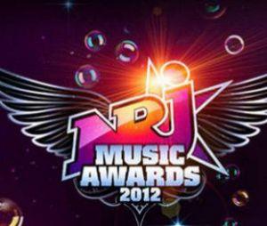 NRJ Music Awards 2012 : la bande annonce de TF1