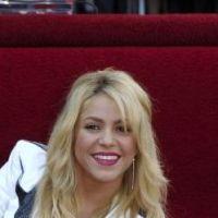 Britney Spears et Shakira en duo : la rumeur pourrait devenir réalité