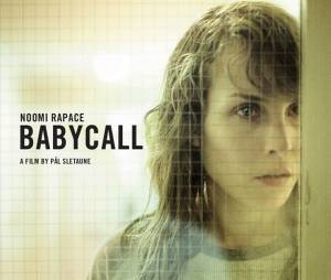 Noomi Rapace dans Babycall