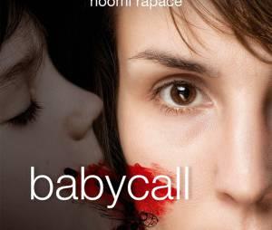 Affiche de Babycall