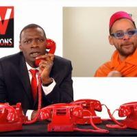 Le SAV des émissions raccroche : Omar et Fred ne viendront plus aux soirées du grand Journal