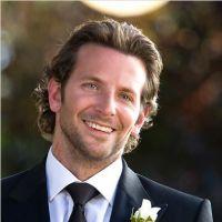 """Very Bad Trip 3 : Bradley Cooper confirme mais """"a un peu peur"""" ..."""