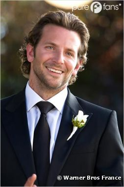 Bradley Cooper confirme Very Bad Trip 3 !