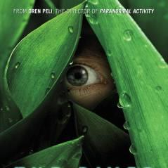 """The River : """"La famille Delajungle rencontre Le Projet Blair Witch"""", Spielberg fait plouf"""
