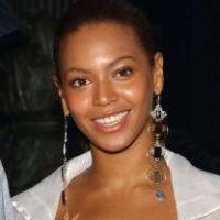 Beyoncé lance un concours de remix !
